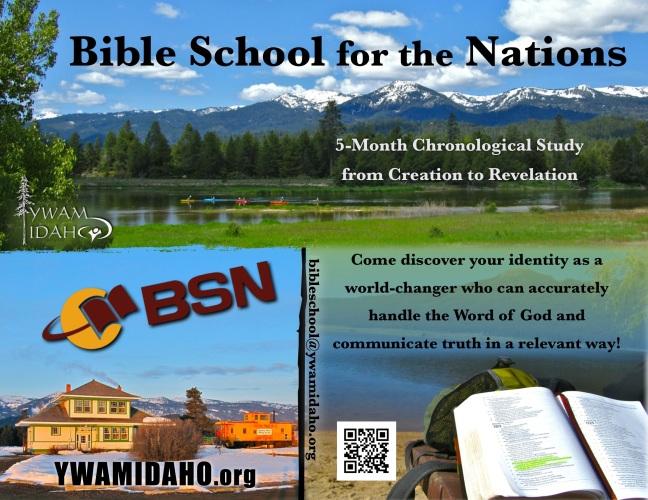 BSN-Promo-Card1